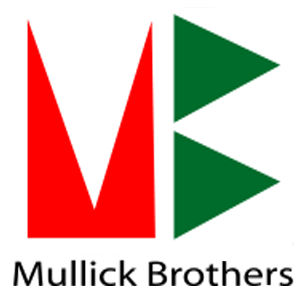 Mullick & Brothers